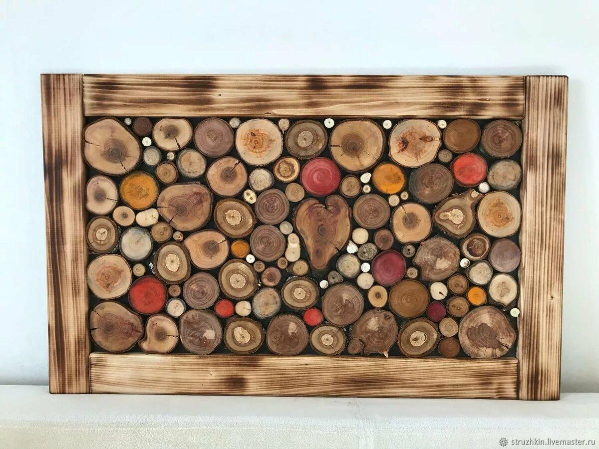 Картинки с деревянной свадьбой прикольные мужу половины