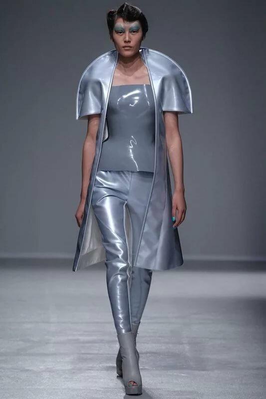количество картинки одежда авангардный стиль состав