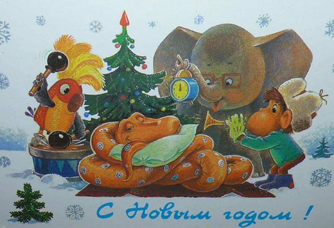 Картинки новогодних свинок на окна этом платье