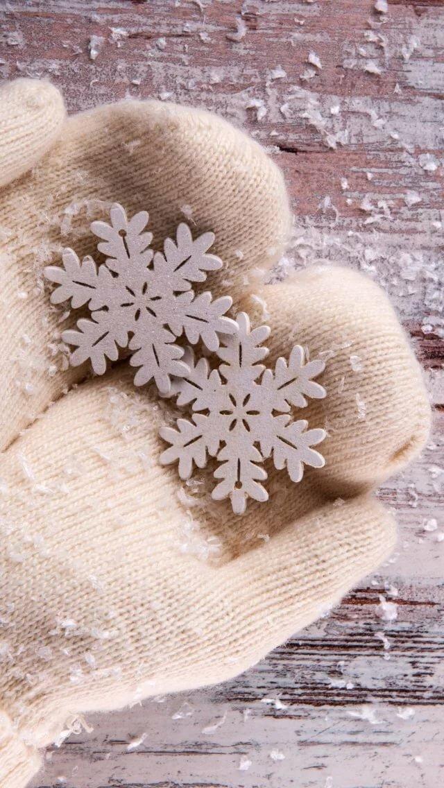 картинка на аватарку снежинки являются лучшими для
