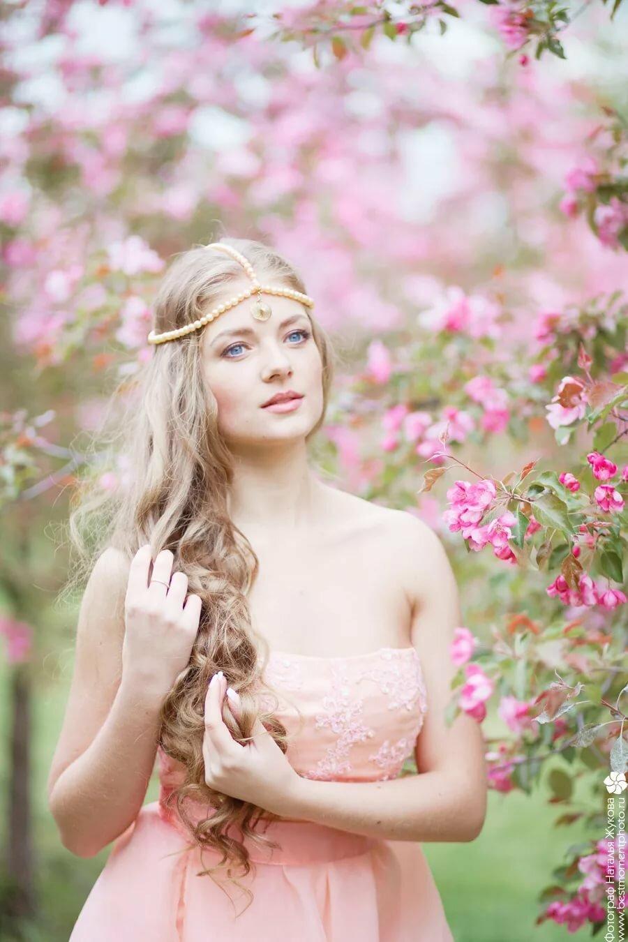 Нежные цветы фото большие нарядных