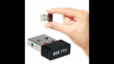 USB XG-762N PILOTE TÉLÉCHARGER WIFI SAGEM