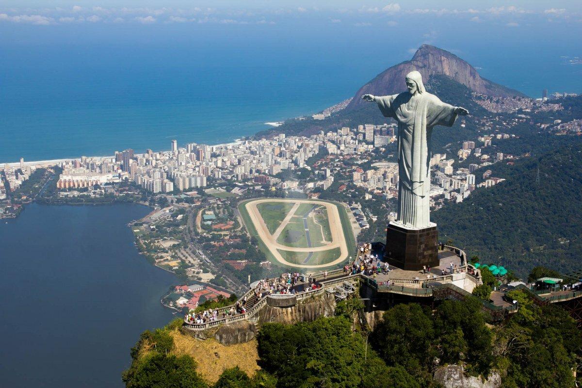 для руки что можно посмотреть в бразилии достопримечательности машина