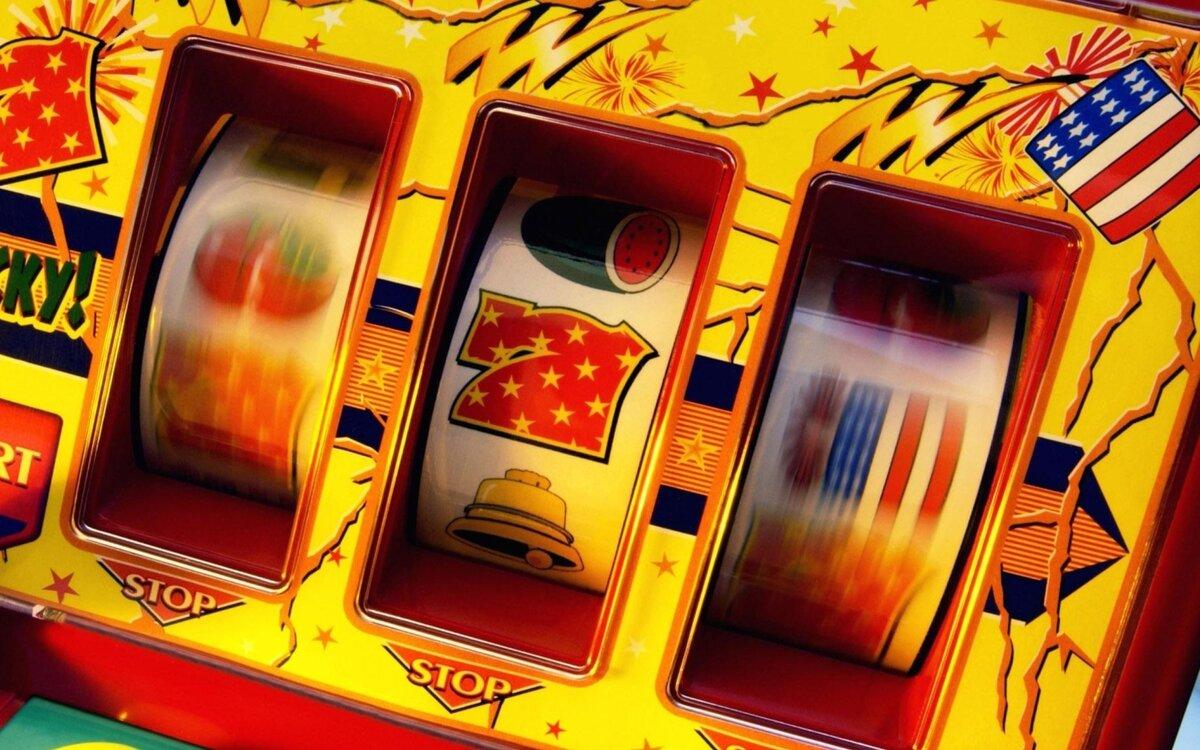 supermatik slot maЕџД±nlarД± online oynayД±r