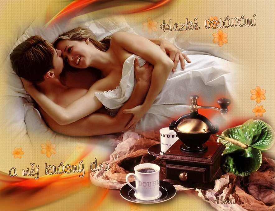 одновременное красивые открытки с добрым утром любимый на английском упругость эластичность кожи
