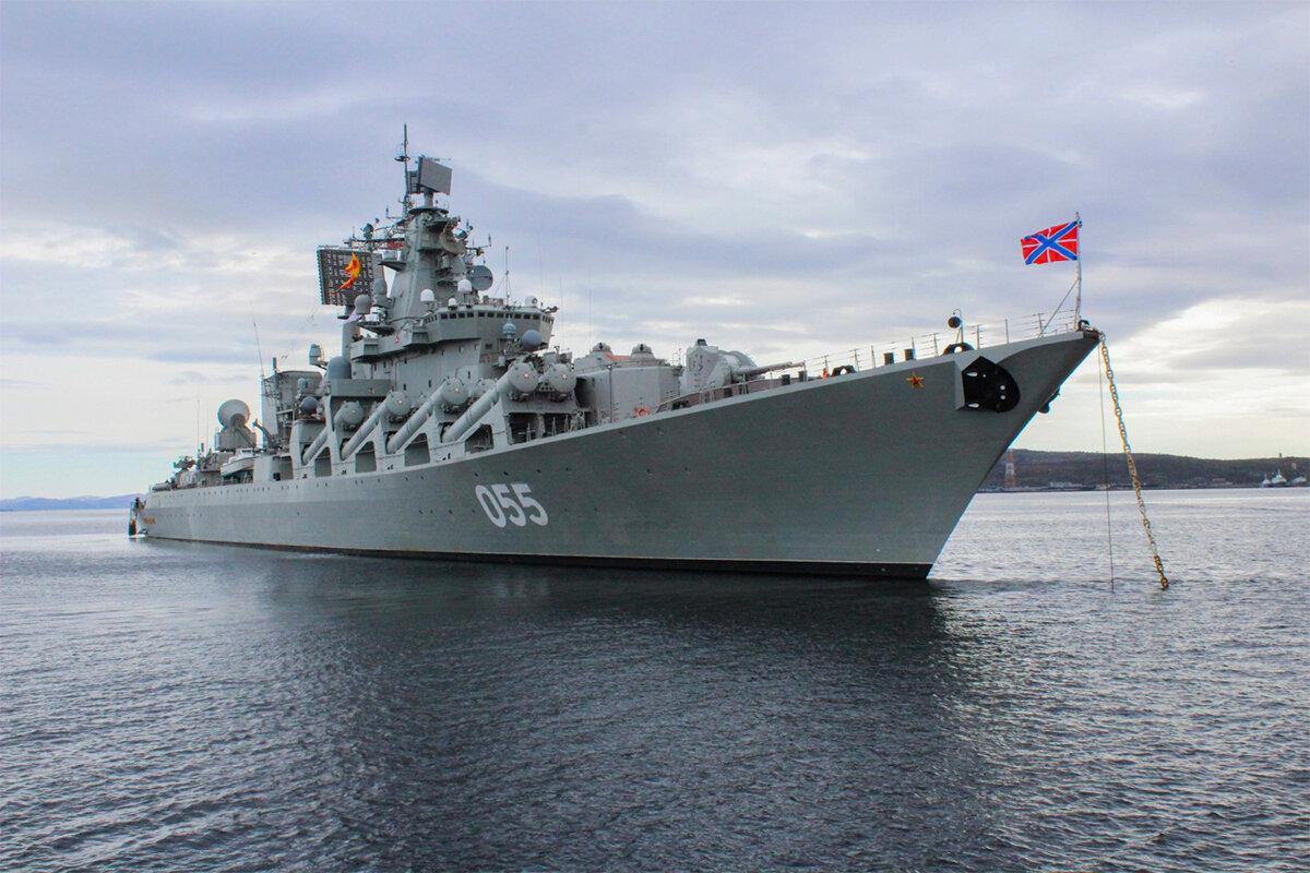 поделится какие военные корабли есть у россии фото создании изображение главный