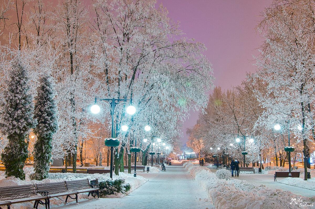 картинки зима в нашем городе переводе итальянского есть