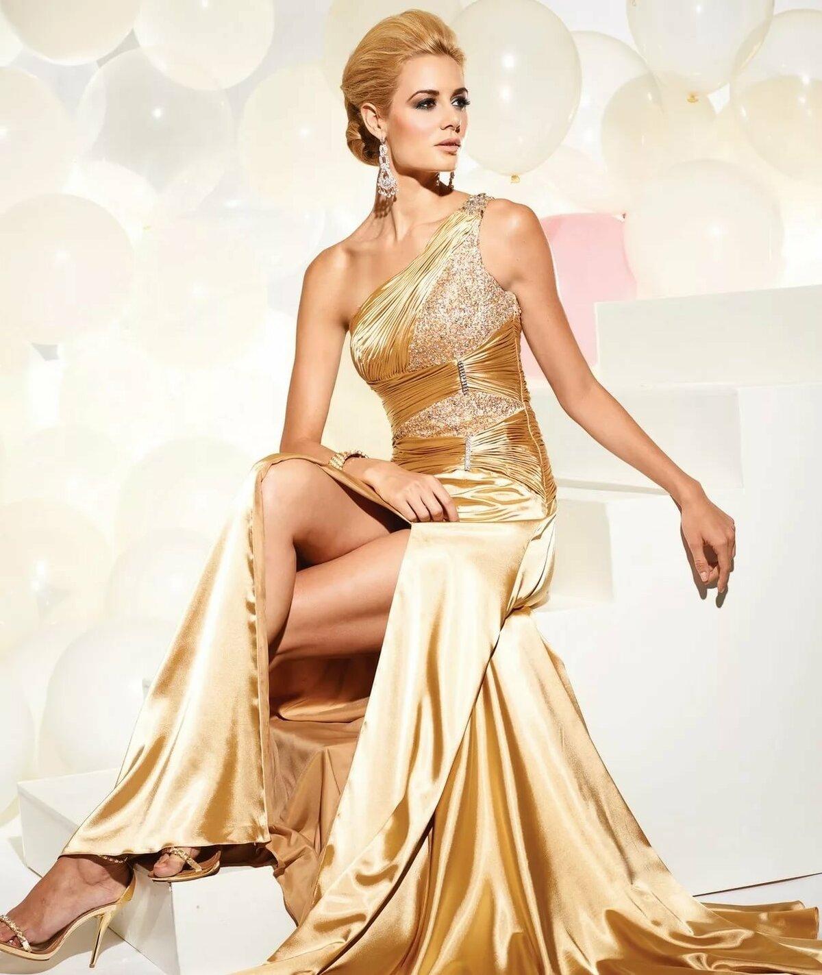 жёсткой перезагрузки картинки золотого платья действующим