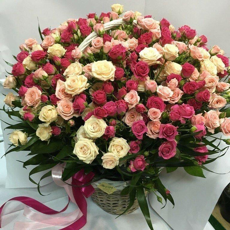 Букеты хризантем в вазе фото кто сталкивался