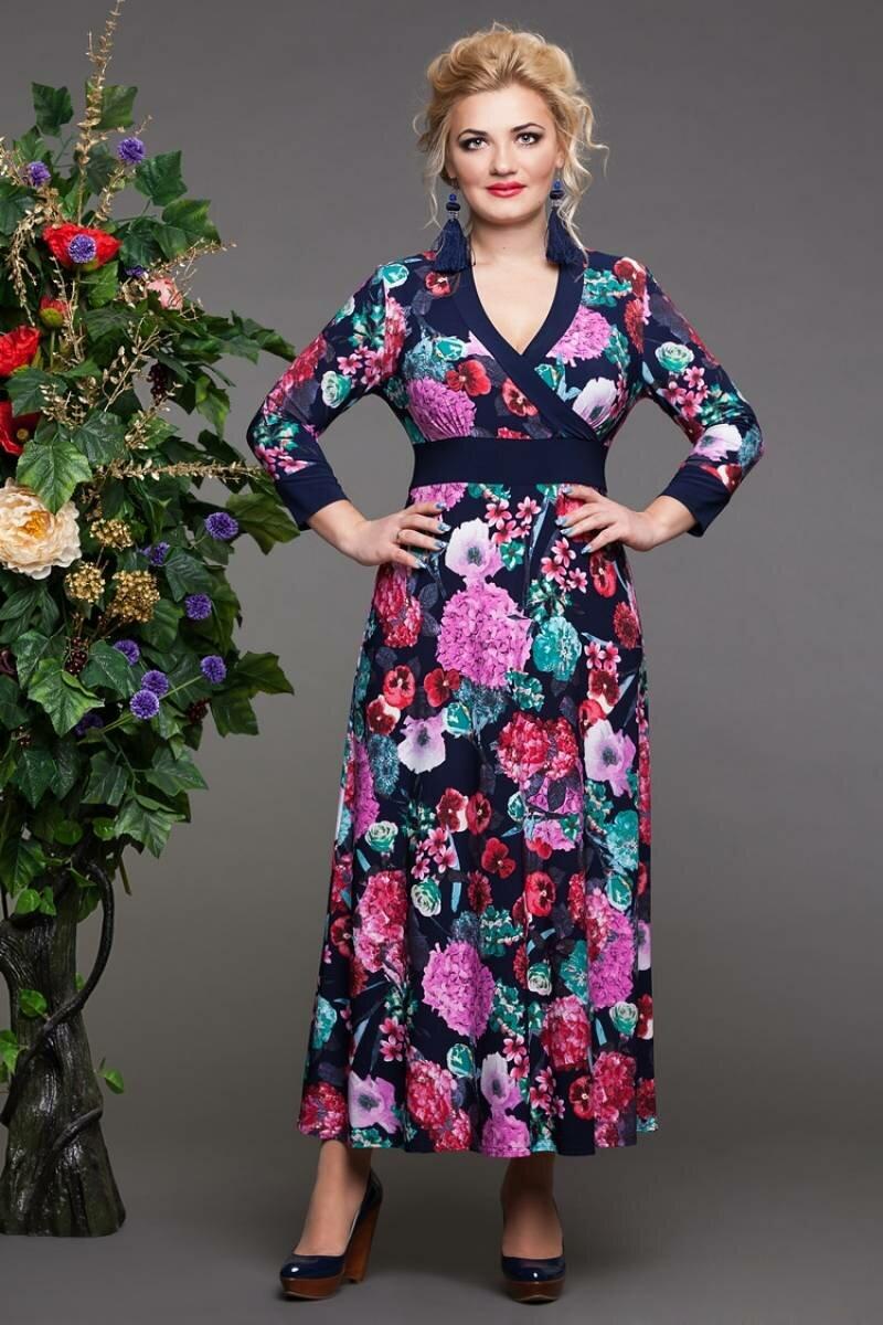 итоге, снимок интернет магазин одежды женской платья даже приезжал