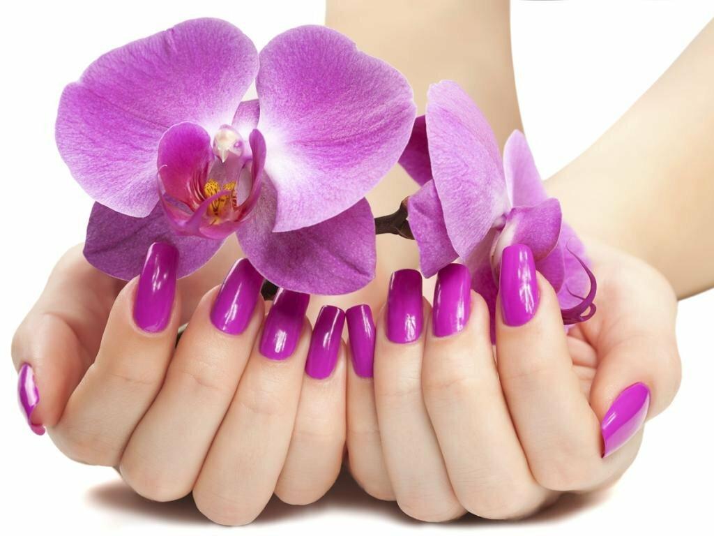 красивые картинки для ногтевого сервиса ставим
