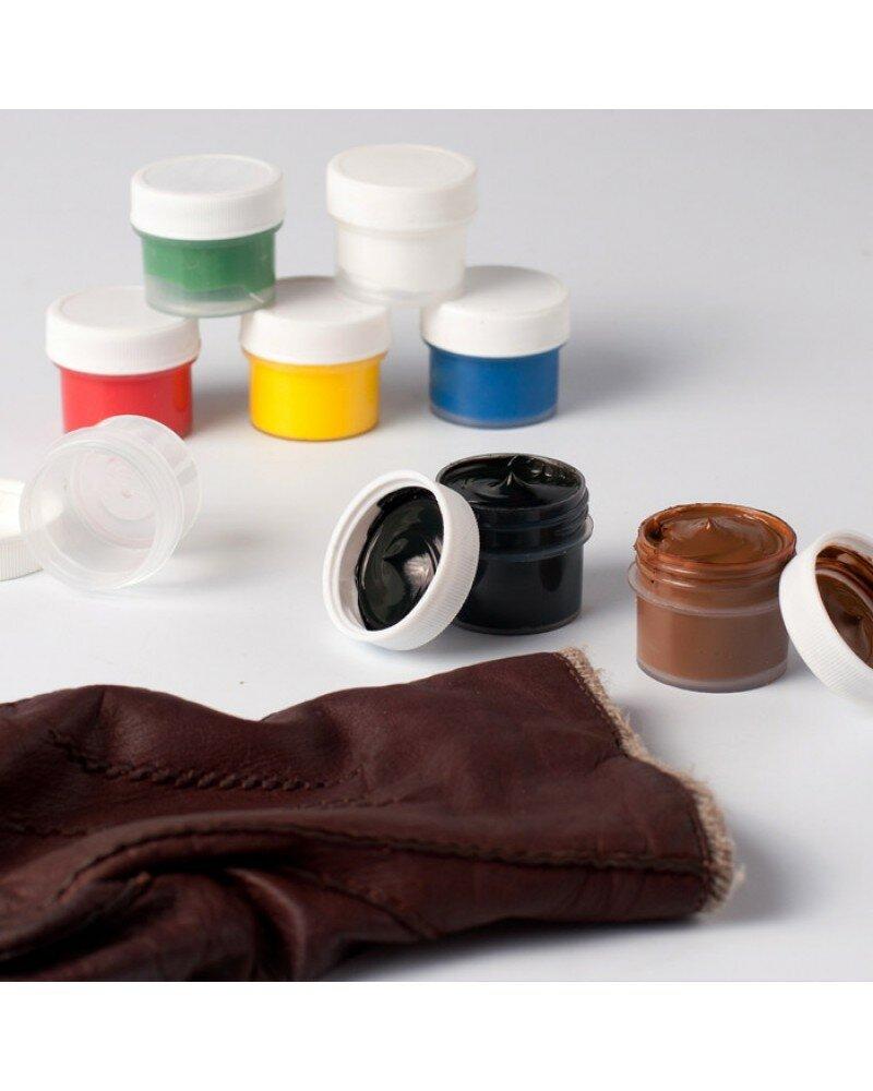 Жидкая кожа Liquid Leather в Оренбурге