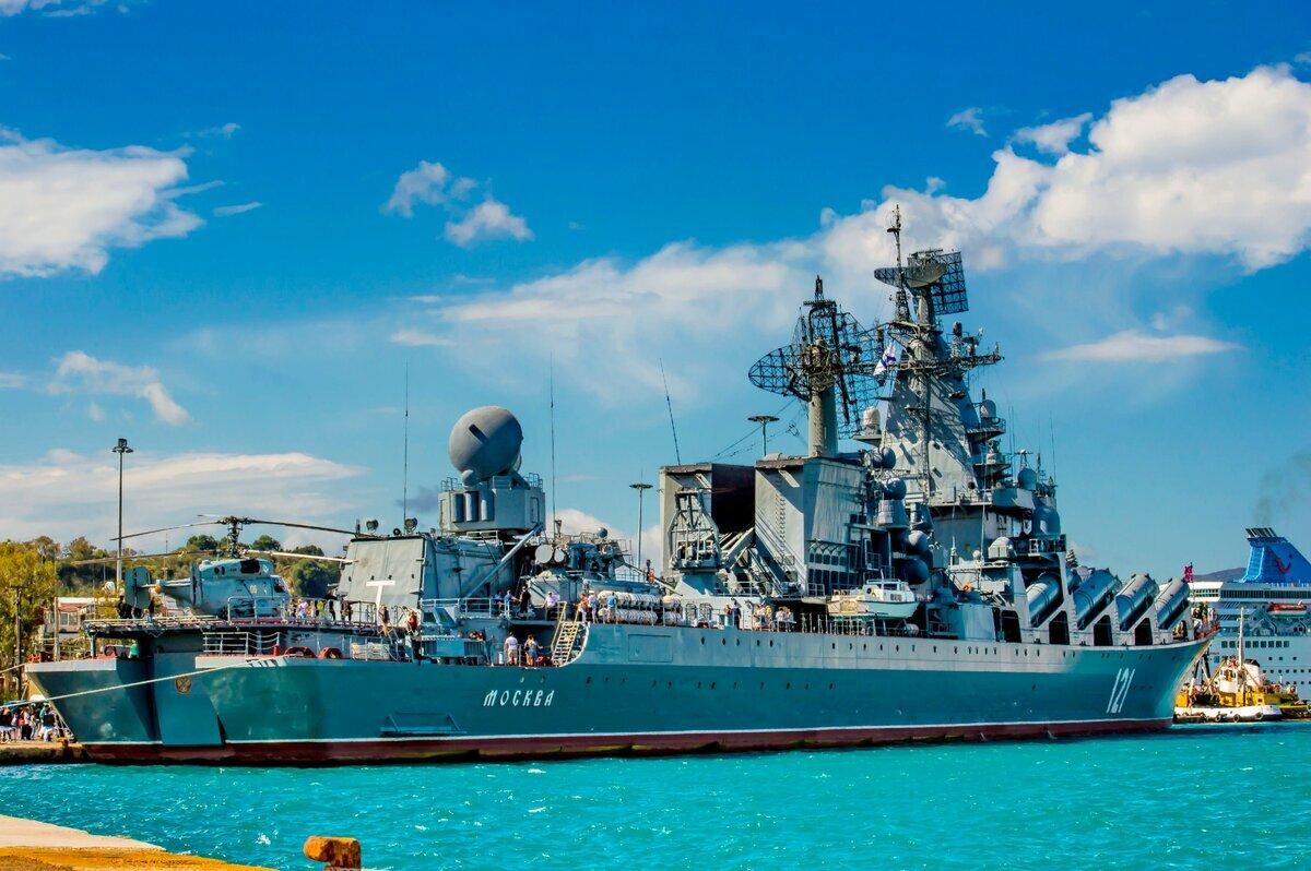 Черноморский флот картинки с кораблями станет радостней