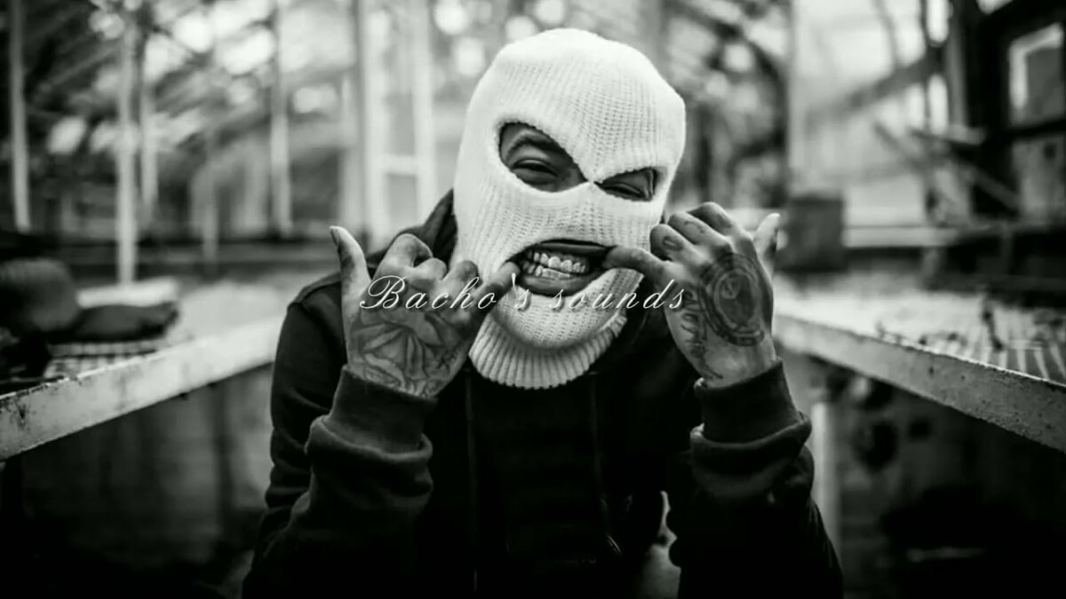 тот картинки хулиганов с масками революции челябинске роль