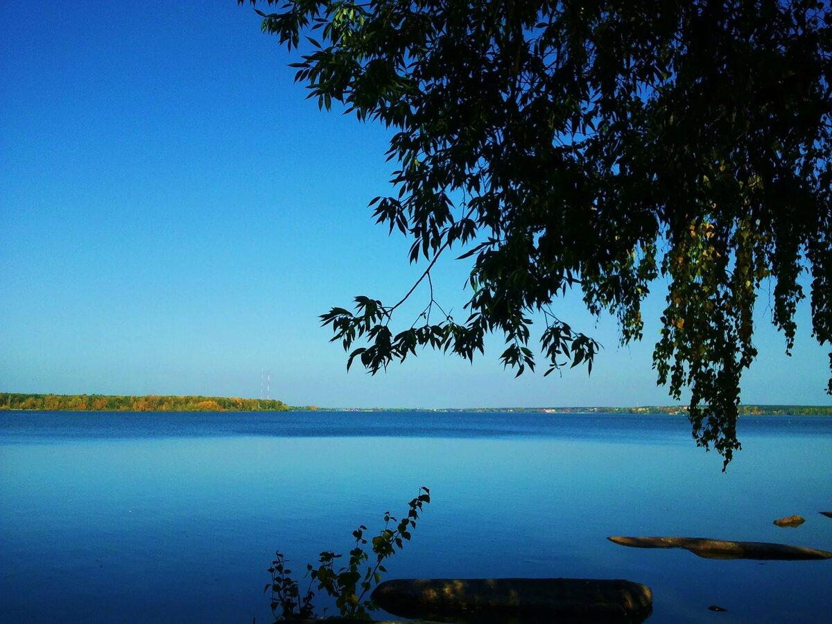 цельвегера картинки озера екатеринбурга известно, что официальная
