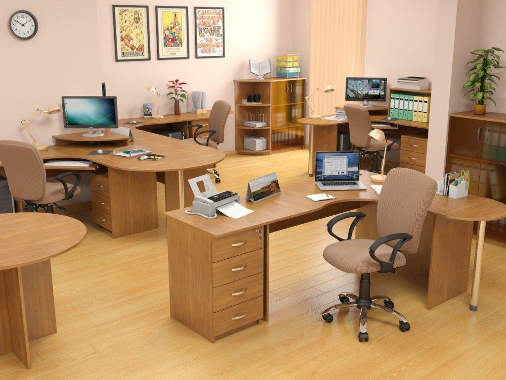 меня картинки для кабинета бухгалтерии интернет-магазине строительный двор