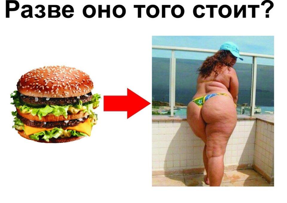 Картинки мотивация к похудению для девушек