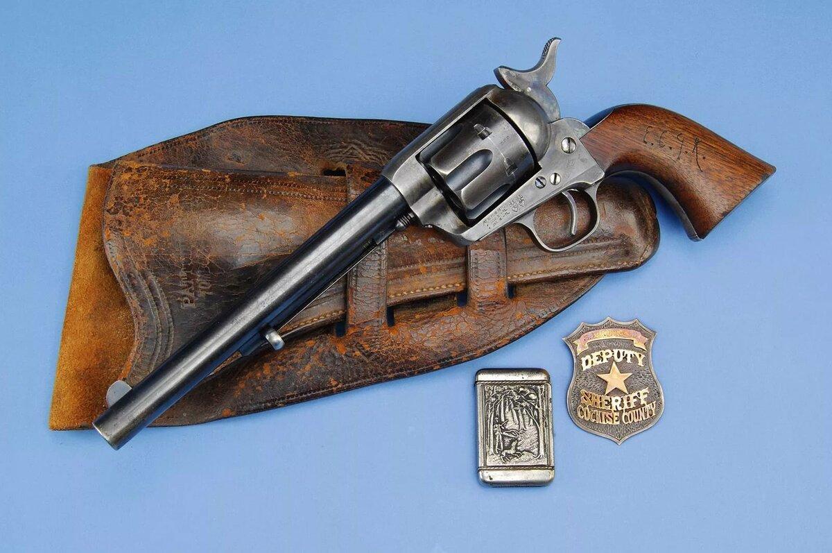 отметить, что картинки ковбойский револьвер цветы, важно