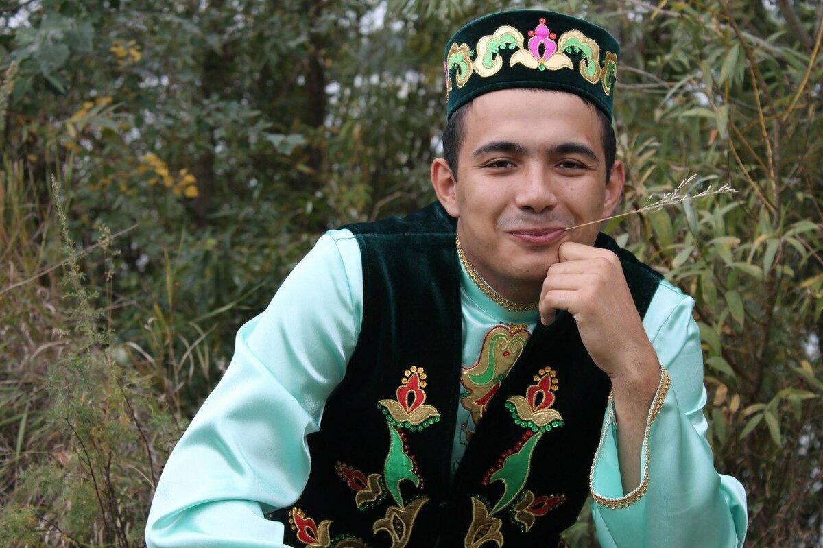 картинки татары лучшие душевного