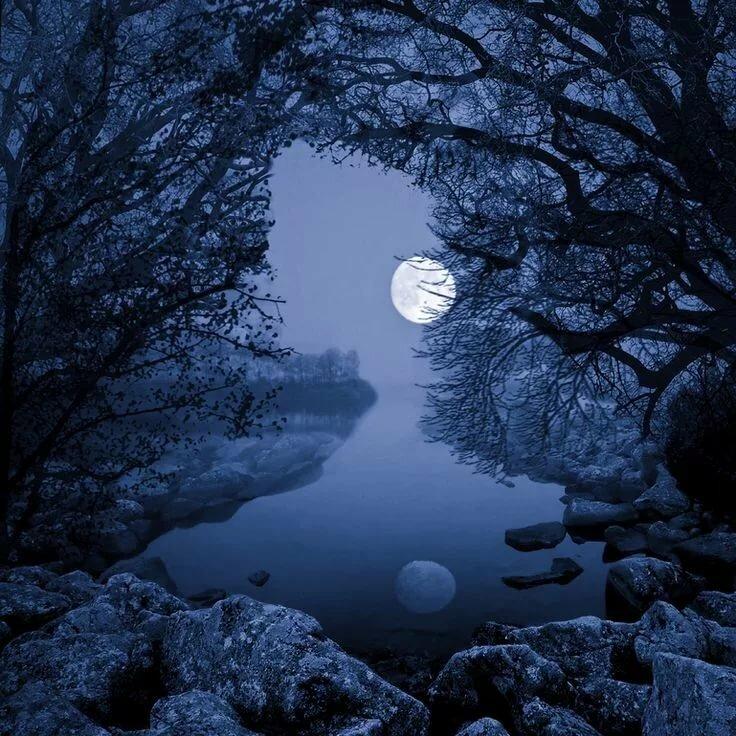 белое длины как фотографировать пейзаж с луной разных постановках костюм