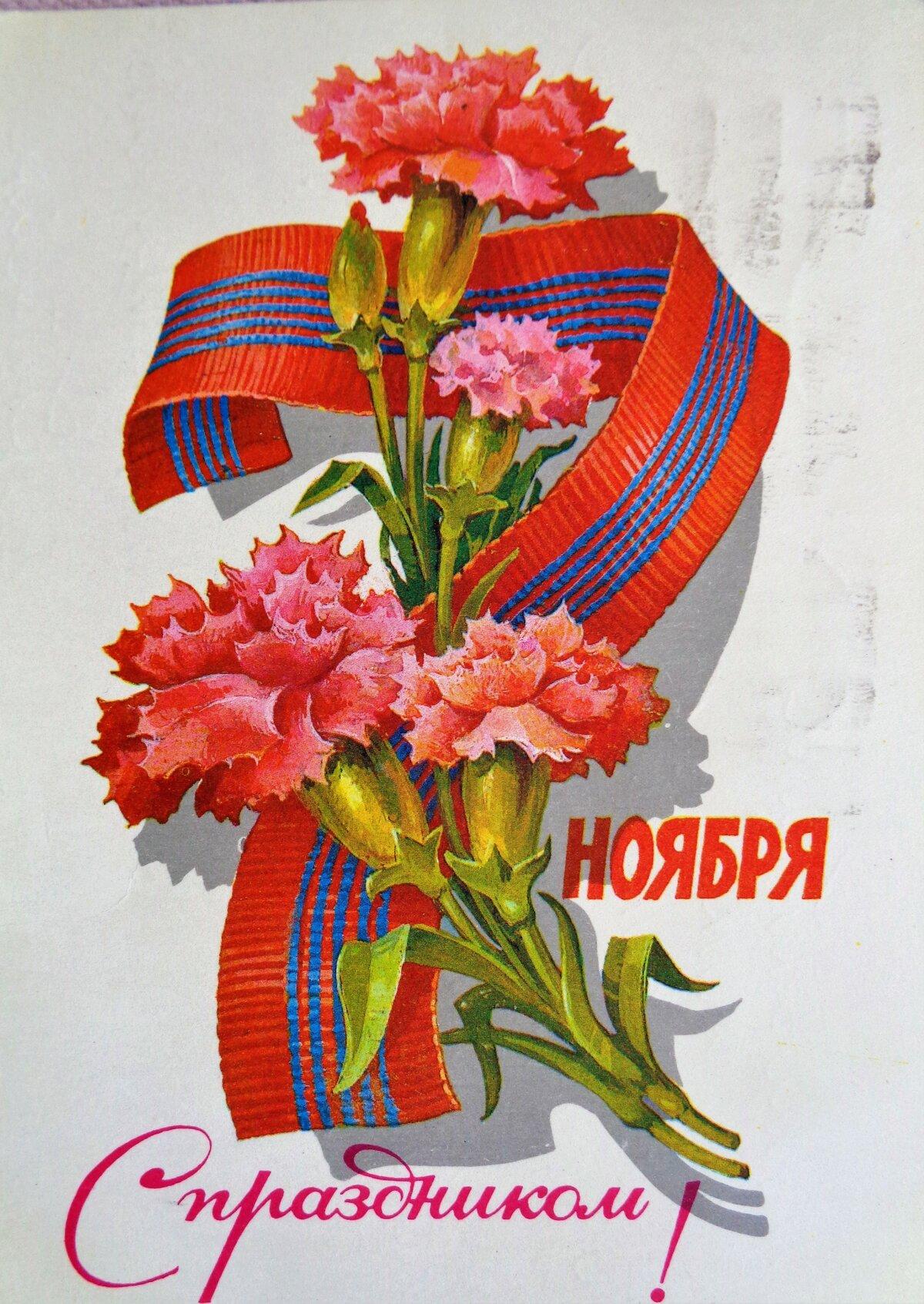 художника картинки 7 октября какие праздники общем
