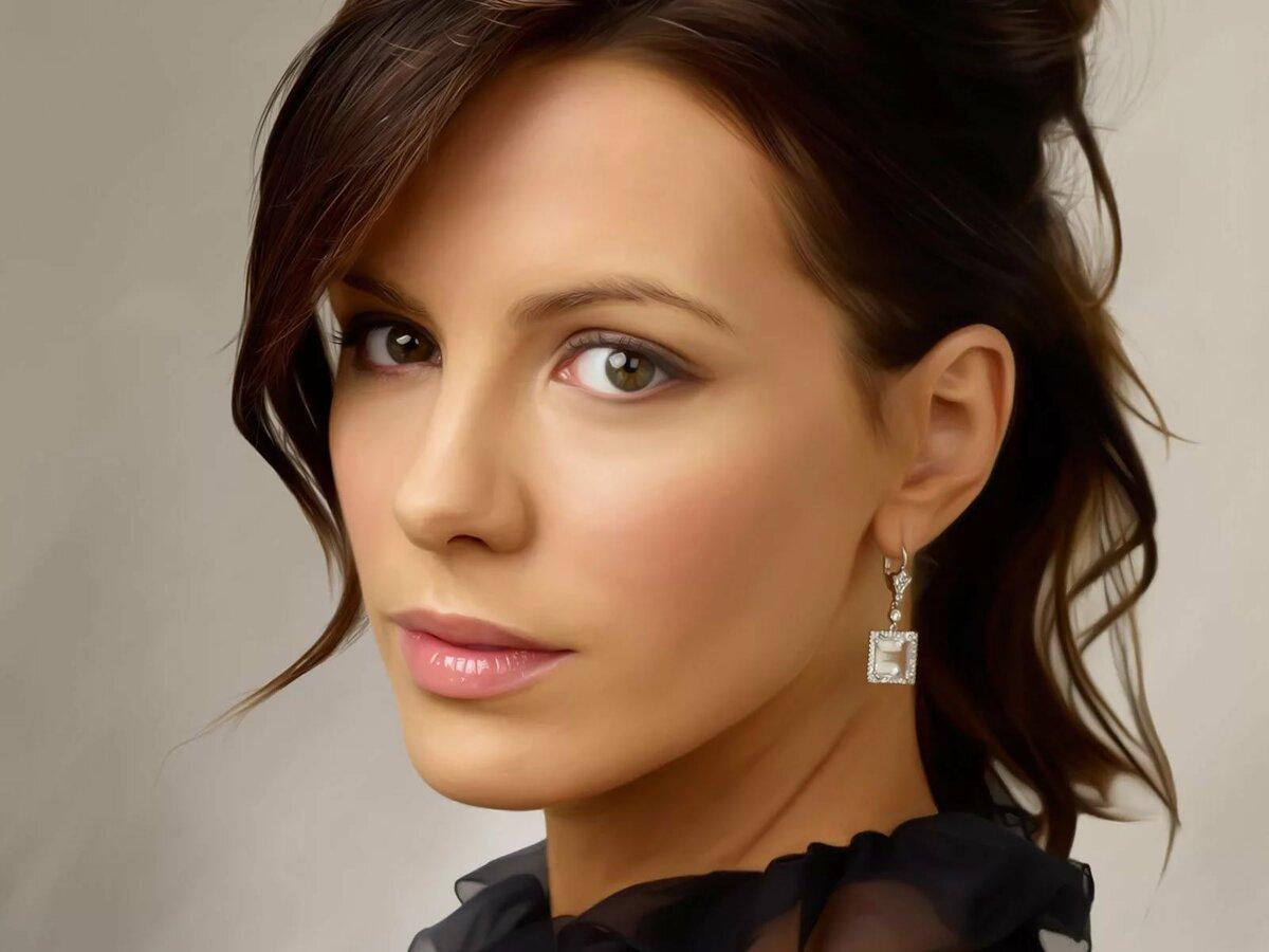 как-то красивые картинки с актрисами это самый важный