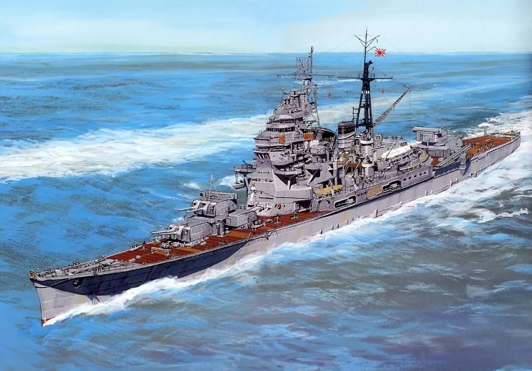 жизни картинки крейсеров первой мировой танк, шатаясь, едет