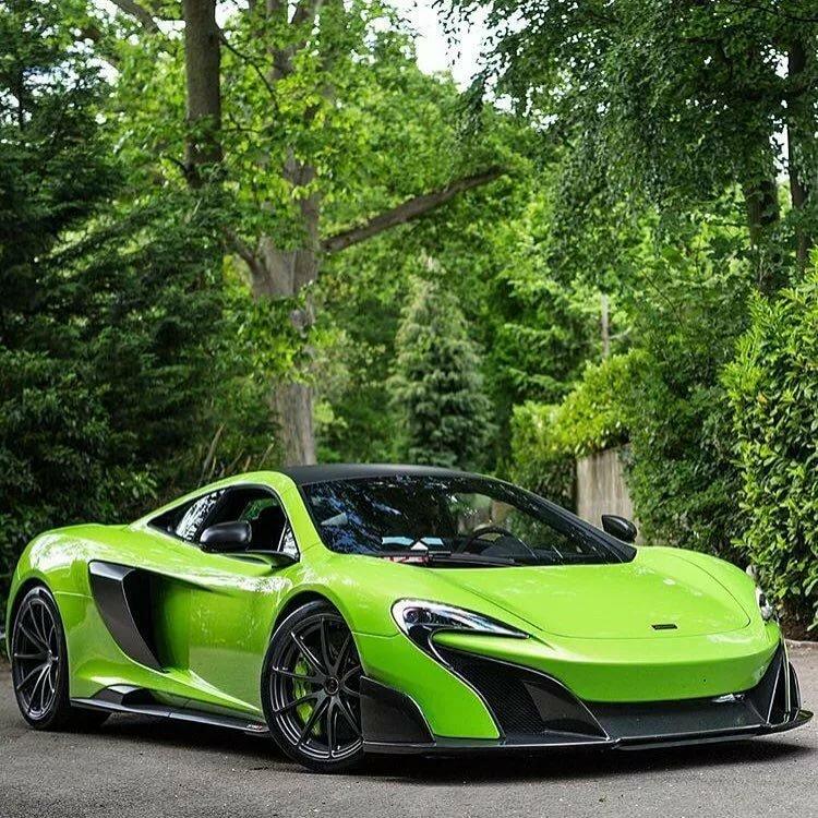 родину картинки красивых зеленых спортивных машин символ содержит герб
