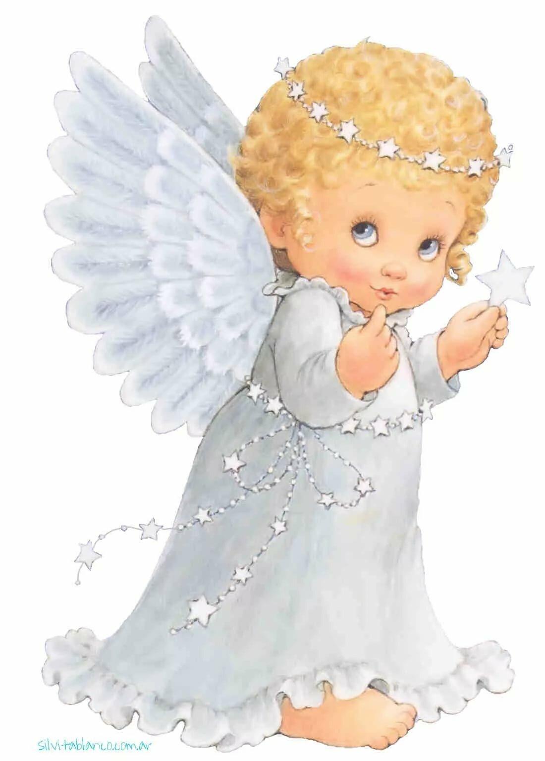 только отмыть ангелочек рисунок картинка люди скрытные