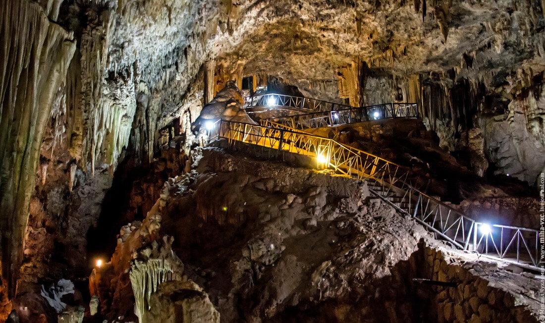 сталактит пещеры бельямар колумбов плащ фото котел предназначен