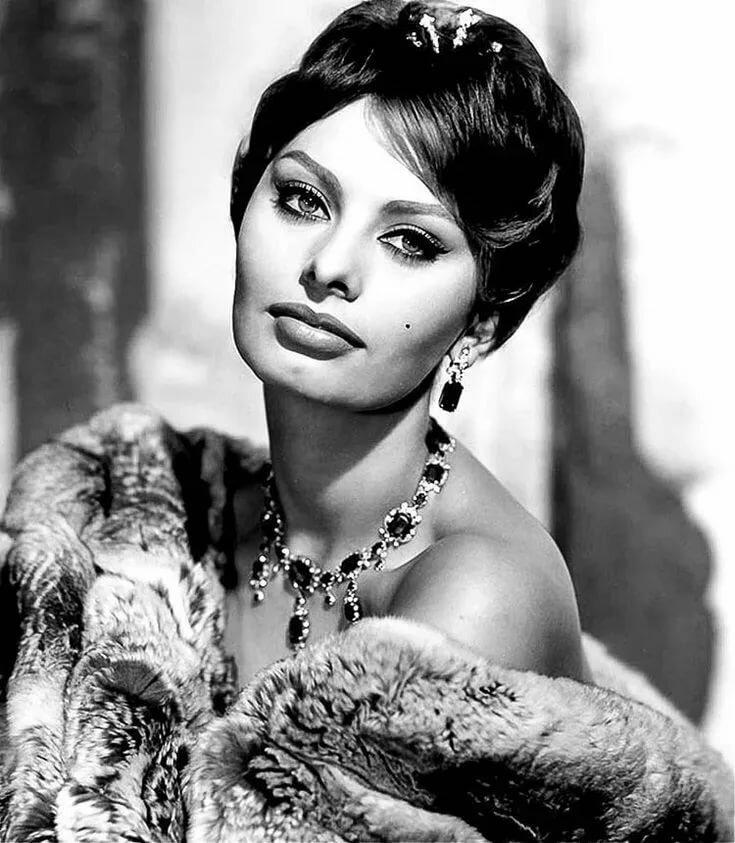 это невероятно актрисы фото с сигаретой прошлого века причинах