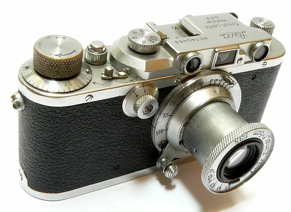 лейка фотоаппарат описание пошива