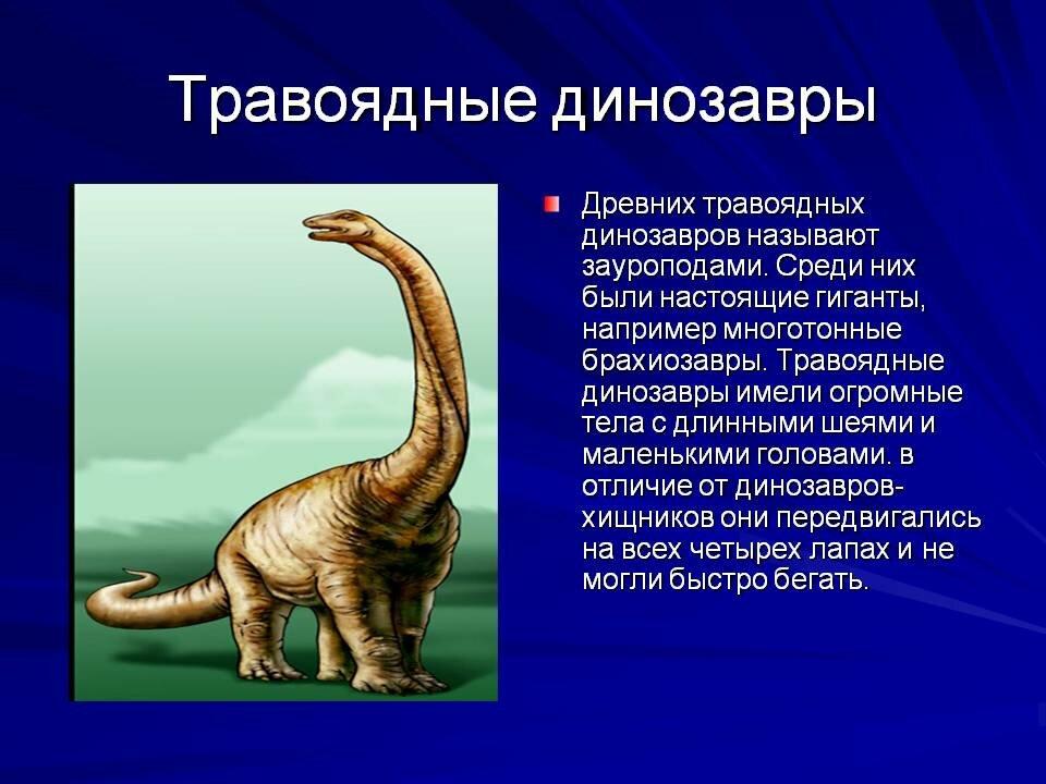 Все о динозаврах презентация в картинках