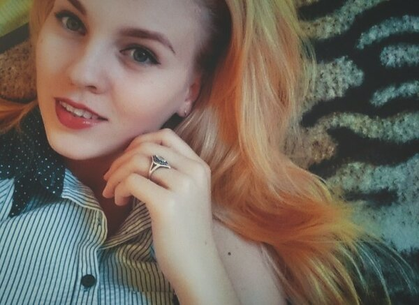 знакомства с парами для секса москва