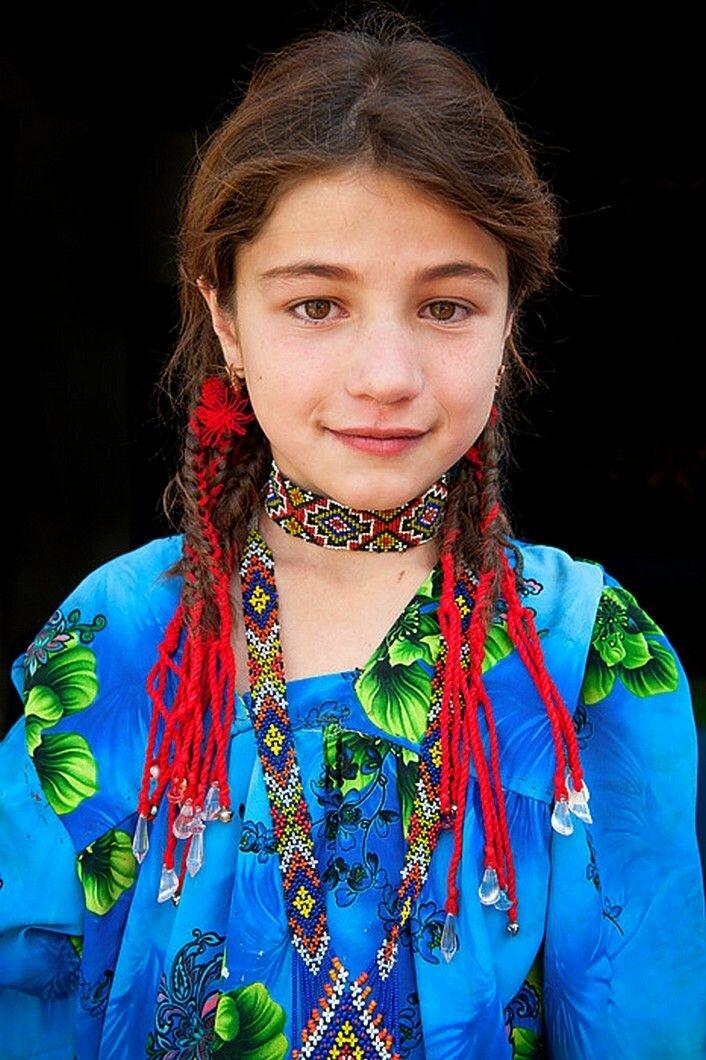 памирский таджик фото конек часто фигурирует