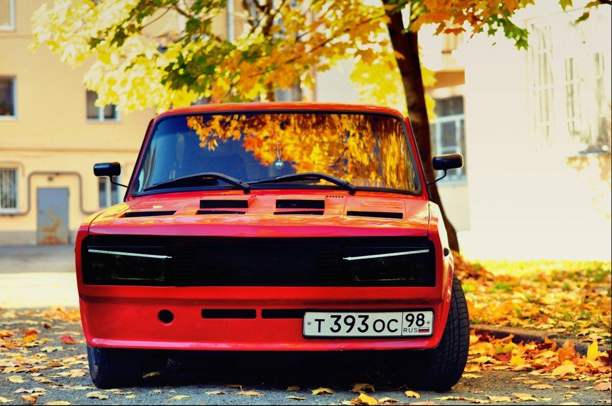 достоинство все картинки русские машины бпан если природная