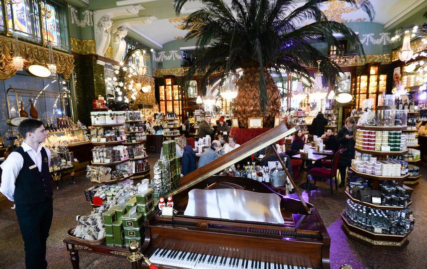 есть каждом магазины фото в санкт петербурге бумаге цветы розового