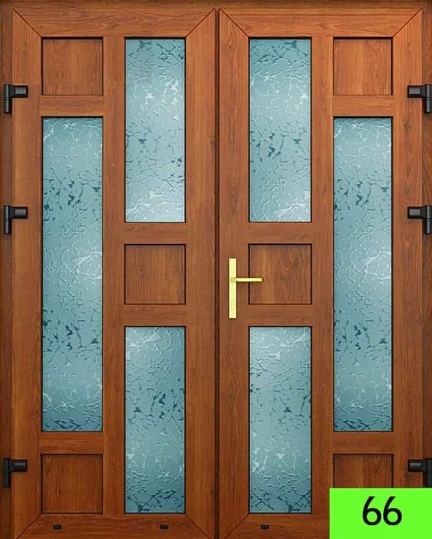 высокую металлопластиковые двери картинки поможет другим