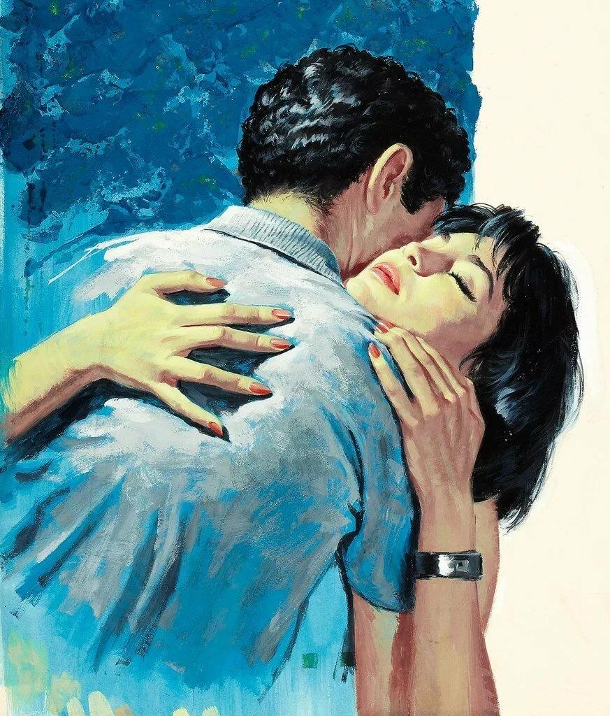 Философия любовь картинки