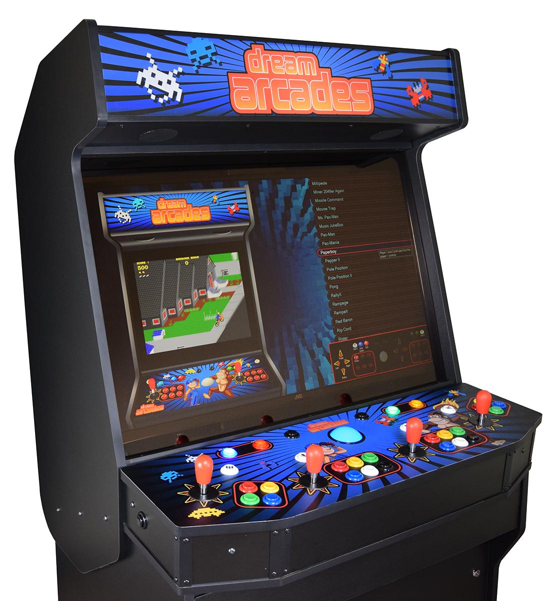 Ойындар онлайн казино рулетка