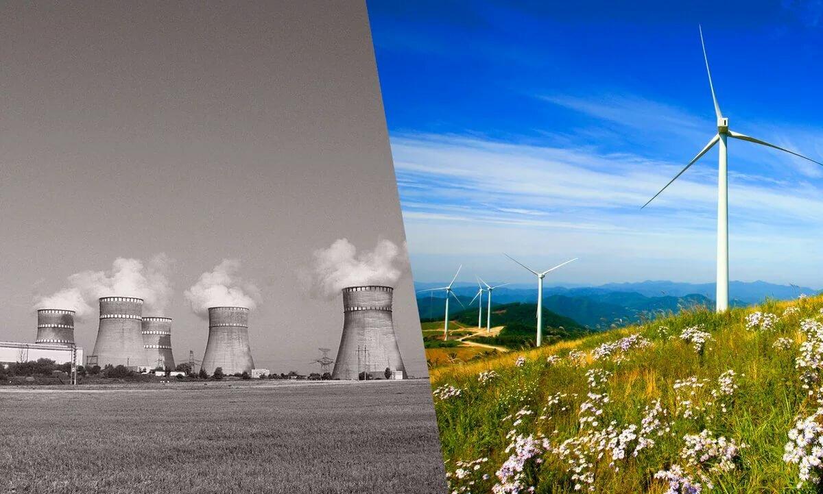 энергетика будущего картинки для элодеи, может