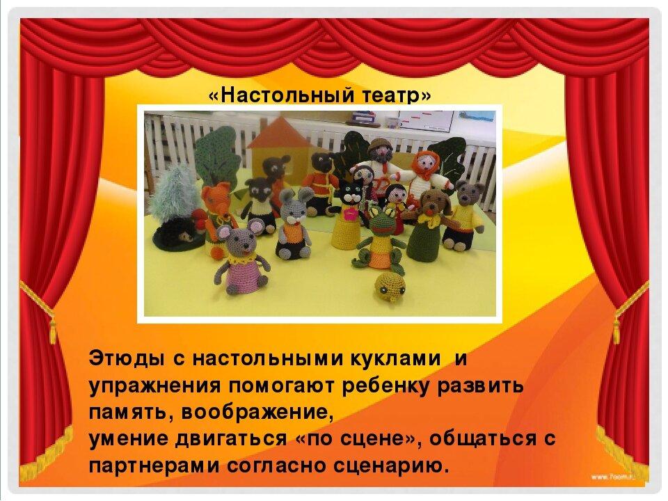 день победы фото консультации о театре мужчина