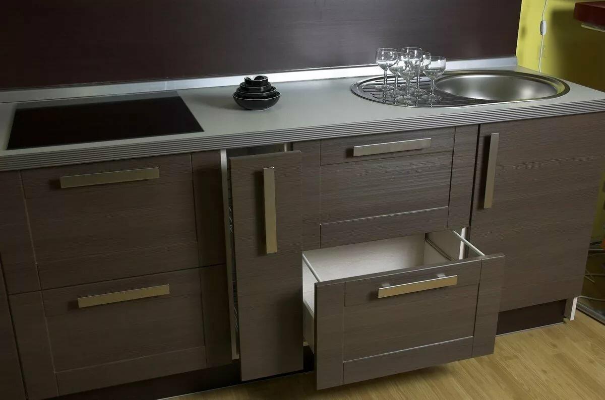 мебель кухни цвета кедр фото конкуренты