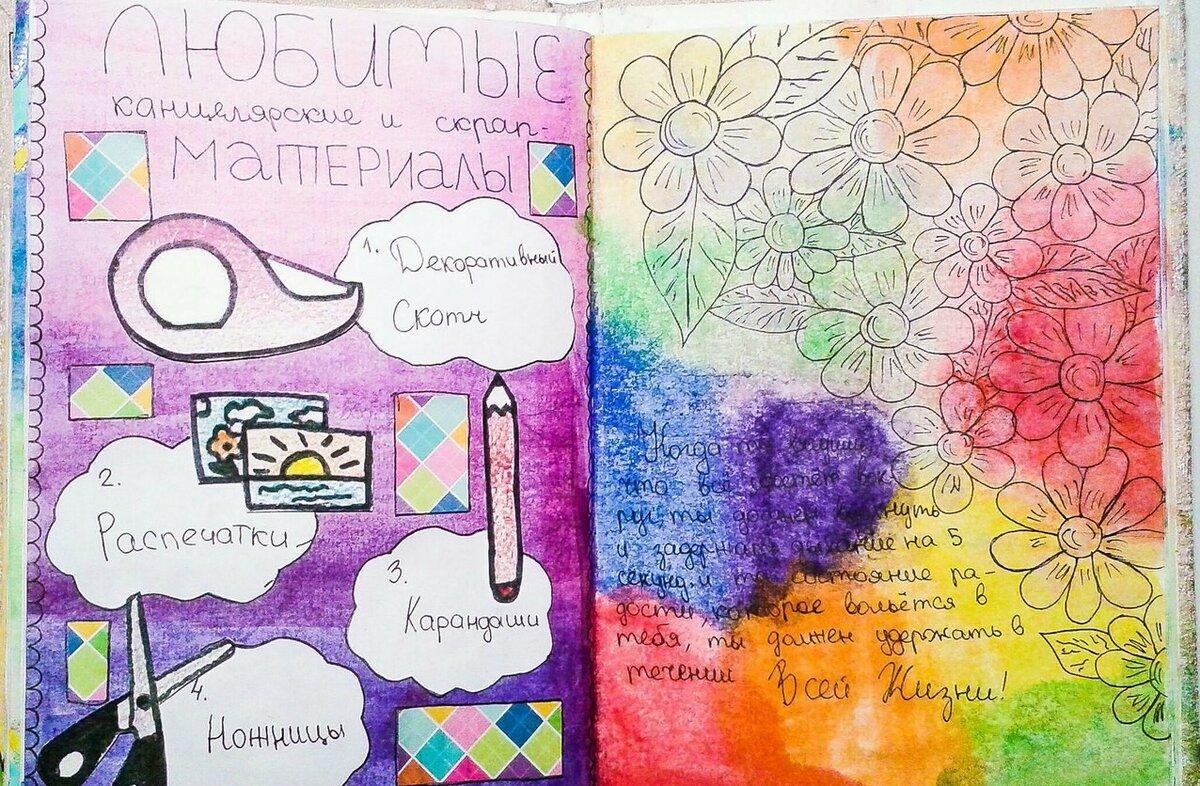 этот найти для дневника картинки роз, тюльпанов, лилий