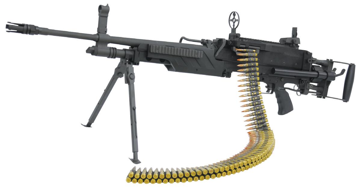Пулемет картинки для дошкольников