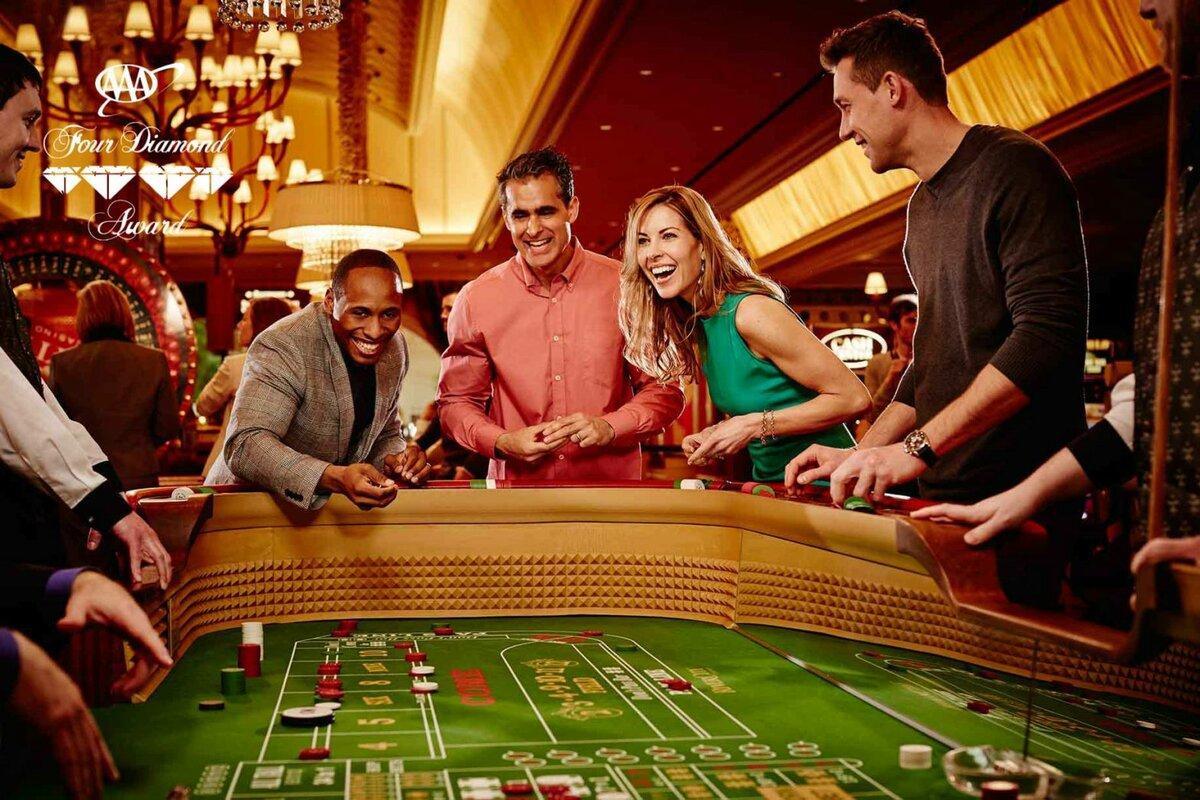 vistabet casino οδηγός για παιχνίδια καζίνο, online casino