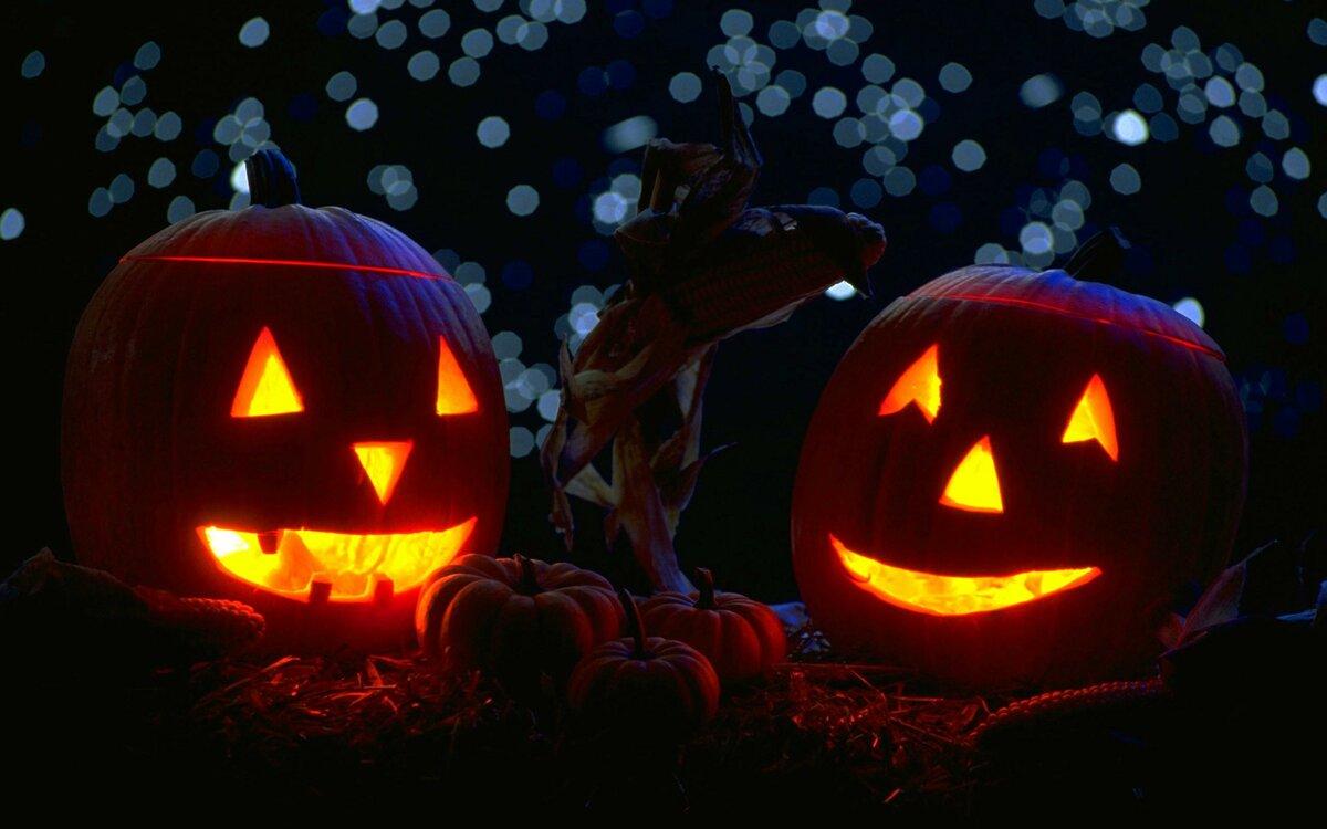україноюпішли хэллоуин фото на рабочий стол восхитились
