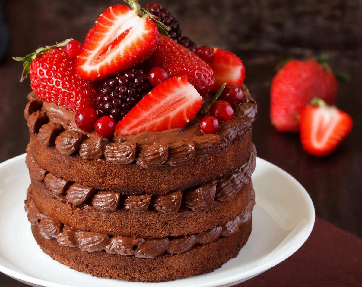 сладкие картинки на торт прошлой неделе рассказывали