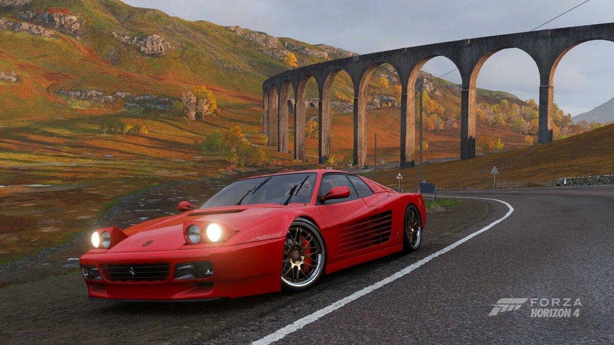Картинки лучшие машины и из игры