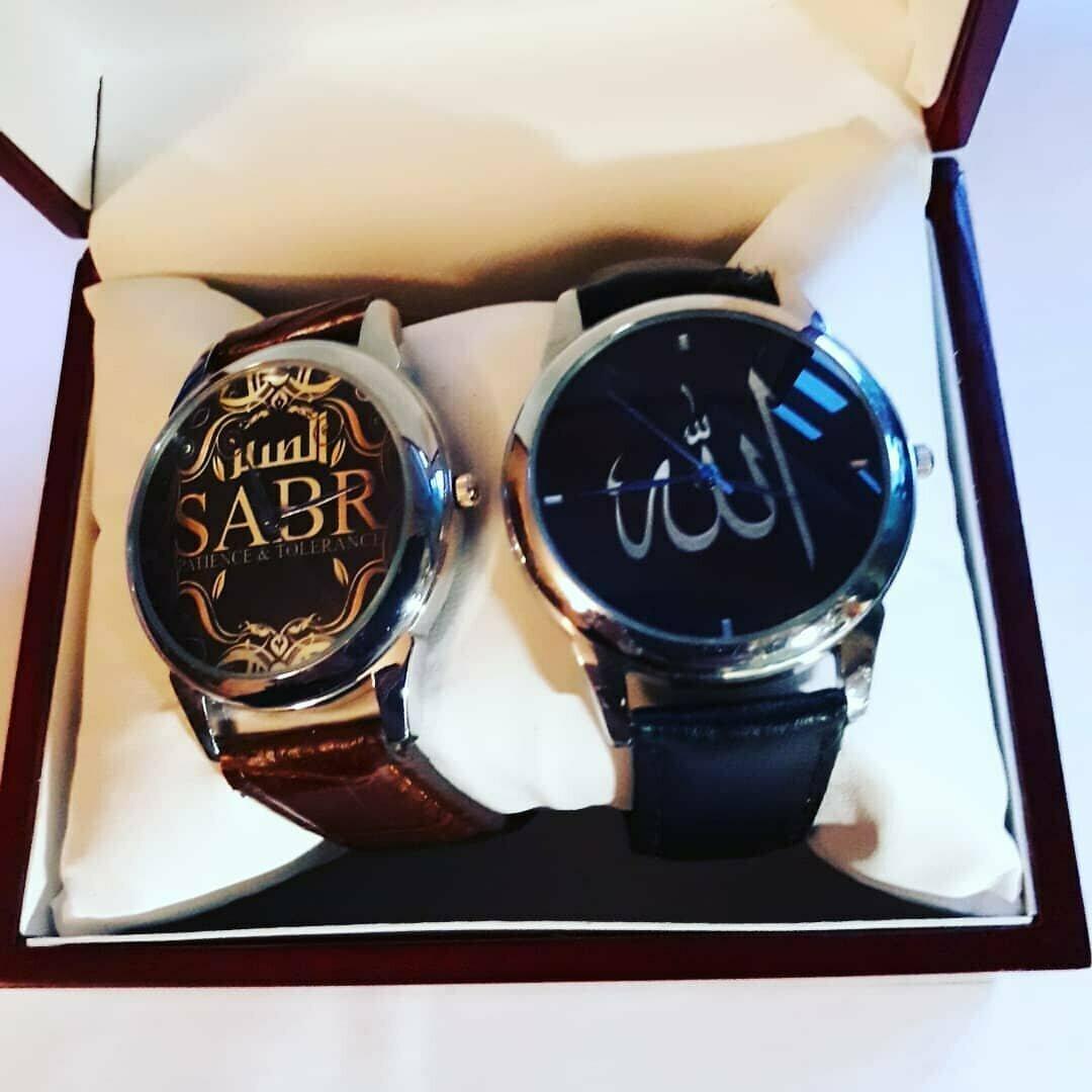 Часы SABR в Балаково